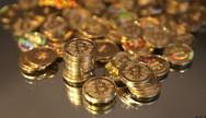 Το Bitcoin θα γίνει παράνομο στις ΗΠΑ