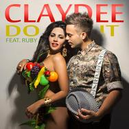Στην κορυφή έφτασε για ακόμα μια φορά το νέο βίντεο κλιπ του Claydee (video)