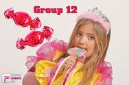 Group 12: Caramela