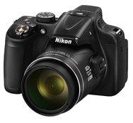 Η Nikon παρουσιάζει τις 6 νέες και καλύτερες Coolpix! (pics)