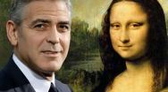 Μετά την Βρετανία ο Τζορτζ Κλούνεϊ άναψε φωτιές και στη Γαλλία