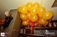 Πάτρα: Δείτε βίντεο και φωτογραφίες από τα γενέθλια του Queen στα Ψηλαλώνια!