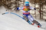 Χιονοδρομικό Κέντρο Καλαβρύτων: Οι μελλοντικοί πρωταθλητές σκι ήταν εκεί! (pics)