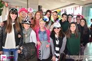 'Τα κορίτσια φτιάχνουν' - Βazaar @ Libido Cafe Bar 15-02-14
