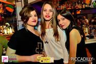 Παρουσίαση στολής Candy Crush @ Piccadily  15-02-14 Part 2