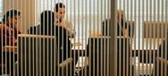 Δείτε τα 100 επαγγέλματα που επιδοτεί ο επενδυτικός νόμος