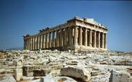 Βρετανία: 'Να δανείσουμε στην Ελλάδα κάποια γλυπτά του Παρθενώνα' (pic)