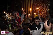 Υποβρύχιο Maske Party @ Royal Club - Αίγιο 22-02-14 Part 1/2