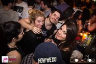 How We Do @ Cibo Cibo 25-02-14 Part 2/2