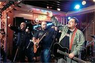 Πάτρα: Μαχαιρίτσας, Στόκας, Σταρόβας, Ζουγανέλης σε μια μοναδική συναυλία στο στάδιο της Παναχαικής