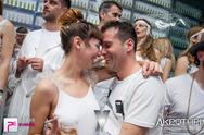 """Πέρασε στην ιστορία ο 35ος """"Λευκός Χορός"""" - Το αδιαχώρητο για το μεγαλύτερο καρναβαλικό ραντεβού!"""