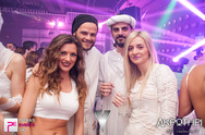 WD White Dance (35th Anniversary) @ Ακρωτήρι Club Restaurant 27-02-14 Part 3/4