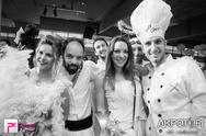 WD White Dance (35th Anniversary) @ Ακρωτήρι Club Restaurant 27-02-14 Part 3/4