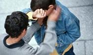 Πάτρα: 13χρονος έβαλε το κοπίδι στο λαιμό συμμαθητή του! – Νέο κρούσμα bulling
