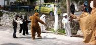 Τα έθιμα της Καθαράς Δευτέρας σε όλη την Ελλάδα (pics)