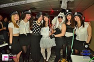 Back2Black and White Carnival Party @ Astir Patras Hotel 27-02-14 Part 1/2