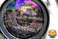 Πατρινό Καρναβάλι 2014 - Δείτε σε Live Streaming την παρέλαση μέσα από το PatrasEvents.gr!