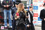Οι άνθρωποι 'πίσω' από την μετάδοση του Πατρινού Καρναβαλιού! (pics)