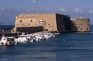 Η εκπληκτική ομορφιά της Κρήτης (video)