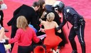Το Oscar του ... 'Σκουντούφλη'!