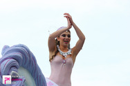 Δείτε την μεγάλη παρέλαση του Πατρινού Καρναβαλιού 2014! (video)