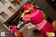 Σάββατο Παρέλαση - Group 170: Candy Crush 01-03-14 Part 1/3