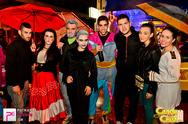 Σάββατο Παρέλαση - Group 170: Candy Crush 01-03-14 Part 2/3