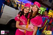 Σάββατο Παρέλαση - Group 170: Candy Crush 01-03-14 Part 3/3