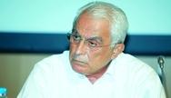 Ηλεία: Συνάντηση τριών υποψηφίων Περιφερειαρχών στην Ολυμπία