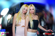 Saturday Carnival Party @ Hangover Night Club 01-03-14 Part 2/2