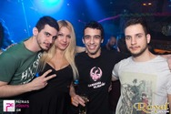 ΟΛΑ gia ΟΛΑ σαδομαζό Party @ Royal Club - Αίγιο 01-03-14 Part 2/2