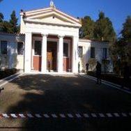 Γιορτάζει τα γενέθλια του το Μουσείο Ακρόπολης