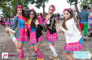 Group 180 : Ξέρεις από Vespa? - Κυριακάτικη Παρέλαση 02-03-14 Part 3/4
