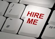 Δείτε μερικά tips για να βρείτε δουλειά μέσω Twitter!