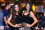 We Love Cibo  @ Cibo - Cibo 05-03-14 Part 1/2