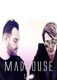 'Βάλτε ένα χεράκι' και βοηθήστε το single των Madhouse να 'ανέβει' κορυφή!