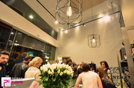 Grand opening @ Vintage nails and more   08-03-14