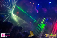 Lay Low RnB Party @ Royal Club - Αίγιο 08-03-14 Part 1/2