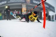 Καλάβρυτα: Εντυπωσιακές φωτογραφίες από τις δράσεις στο Χιονοδρομικό Κέντρο (pics)