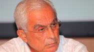 Δυτική Ελλάδα: 'Όποιος πεινάει καρβέλια ονειρεύεται'