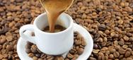 Έρευνα: Ελιξίριο ζωής ο ελληνικός καφές