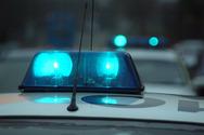 Πάτρα: Αστυνομικοί απομακρύνουν τους επαίτες από τους Ναούς