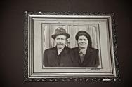 Πάτρα: Ποιου γνωστού πολιτικού είναι ο παππούς της φωτογραφίας;