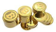 Τα πρώτα του «βήματα» ετοιμάζεται να κάνει το bitcoin και στην Ελλάδα