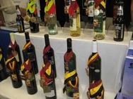 Ούζο, κρασί και μαυροδάφνη από την Αχαΐα 'κατακτούν' τις ξένες αγορές!