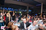 Κωνσταντίνος Αργυρός Live @ Ακρωτήρι Club-Restaurant 15-03-14 Part 1/3