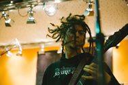 """Η Πάτρα έχει στο """"αίμα"""" της τη μουσική - Τρεις Πατρινές μπάντες στη σκηνή του «10ου Schoolwave»! (pics+vids)"""