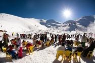 Χιονοδρομικό Κέντρο Καλαβρύτων: Αλλαγή ωραρίου λειτουργίας