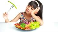 Τι πρέπει να προσέξετε στην νηστεία των παιδιών σας;