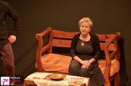 Πάτρα: Σήμερα και αύριο τελευταίες παραστάσεις για τις 'Βαλίτσες' (φωτο)